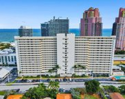 2200 NE 33rd Ave Unit 6B, Fort Lauderdale image