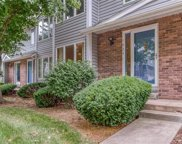 1624 Forest Hills  Drive, St Charles image
