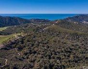 6645     Fern Canyon Road, San Luis Obispo image