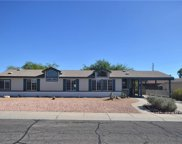 2514 E Kimberly  Drive, Fort Mohave image
