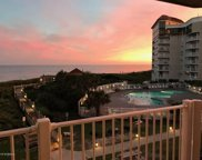 2000 New River Inlet Road Unit #3106, North Topsail Beach image