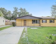 5013 Liberty Avenue, Tampa image