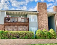 813 King  Drive Unit #2A, St Charles image