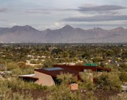 4730 E Charles Drive, Paradise Valley image