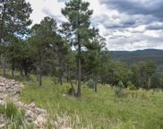 107 Avalon Court, Ruidoso image