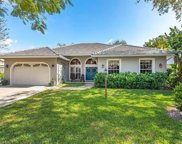 8008 Vera Cruz Way, Naples image