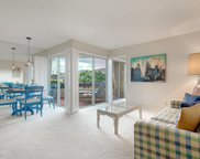 1550 S Camino Real Unit 325, Palm Springs image