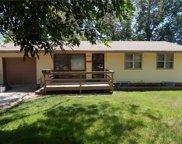 5011 E 41st Terrace, Kansas City image