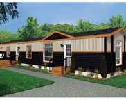 447 Orca  Cres, Ucluelet image