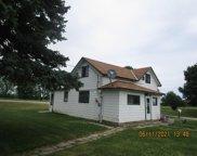 12151 State Highway 30, Blooming Prairie image