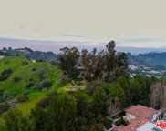 2601 Summitridge Drive, Beverly Hills image