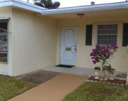 3330 Loren Road Unit #A, Boynton Beach image