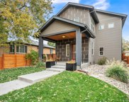 3770 Osceola Street, Denver image