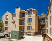 1940 Prospector Avenue Unit 220, Park City image