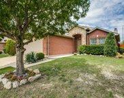 2113 Burnside Drive, Fort Worth image