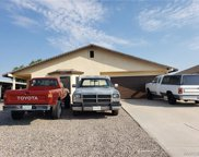 4842 Barons Gate  Way, Fort Mohave image