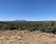 19195 N Butte Pass Road Unit #128, 129,130,132,133, Prescott image