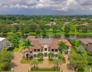 12683 Grand Oaks Dr, Davie image