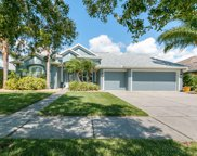 4918 Wexford, Rockledge image