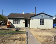 2602 N Dayton Street, Phoenix image