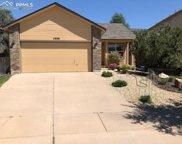 5999 Pioneer Mesa Drive, Colorado Springs image