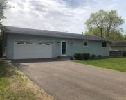 8443 Jasmine Avenue S, Cottage Grove image