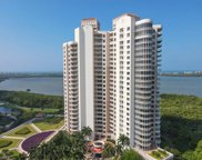 4851 Bonita Bay Blvd Unit 2604, Bonita Springs image