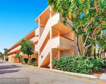 4500 N Federal Hwy Unit 340E, Lighthouse Point
