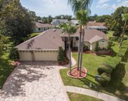 1135 Wedge Way, Spring Hill image