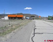 13 W Frontage Rd, South Fork image