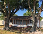 6791 Whidden Street, Mulberry image