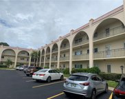 2258 World Parkway Boulevard W Unit 38, Clearwater image