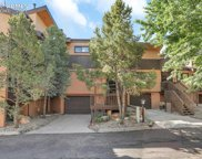 845 Pebblewood Drive, Colorado Springs image