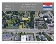 2215 Penfield  Road, Penfield-264200 image