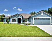 13113 Summerfield Way, Dade City image