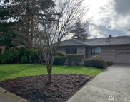 3320 Plymouth Dr, Bellingham image