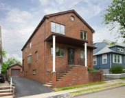 57 GILLIES ST, Clifton City image