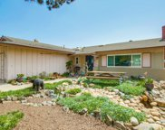 7059 Rock Manor Dr, San Carlos image