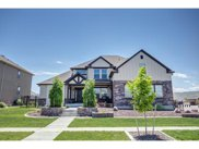 951 W Grizzly Wulff Dr, Bluffdale image