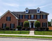 2325 Nettleford Way, South Central 1 Virginia Beach image