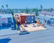 4352     Marlborough, East San Diego image