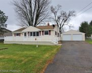 2321 W THOMPSON, Fenton Twp image