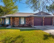 12630 Sandy Hook Drive, Houston image