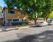412  Clover Street, Woodland image