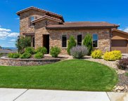 9355 East Winding Hill Avenue, Lone Tree image