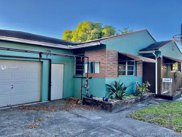 926 N 17th Ave, Hollywood image