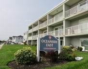 96 5th Avenue Unit 14, Belmar image