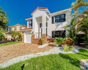 11265 Nw 34th Pl, Coral Springs image