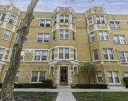 403 S Harvey Avenue Unit #1B, Oak Park image