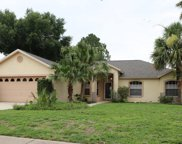 15524 Crystal Creek Court, Clermont image